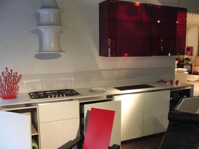 Offerte DB 2015 - cucine di design a prezzi imperdibili